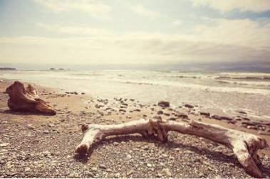 provincetown fkk strand