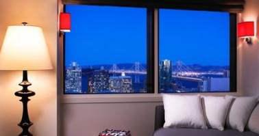 krok upp barer San Francisco Dating chating på nätet
