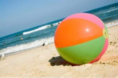bästa stället att koppla upp i Virginia Beach bästa första dejt idéer online dating
