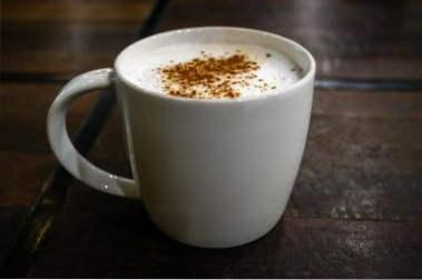 bagel och kaffe NYC dating bipolär dating service