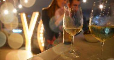 dating sjø glass WOT tank matchmaking