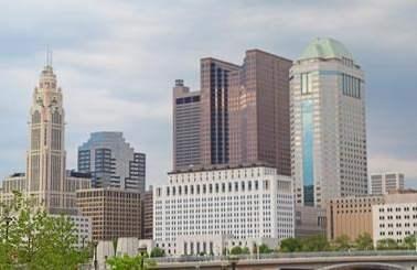 Dating ideeën in Columbus Ohio verhinderd matchmaking DotA 2