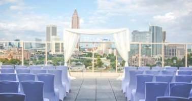 Dating platser i Raleigh NCvad man ska göra när man dejtar någon ny