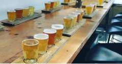 Vancouver Brewery Tours (kanada)
