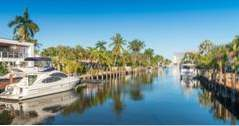 Overnattingssteder i Fort Lauderdale - 25 Best Hotels and Inns (florida)