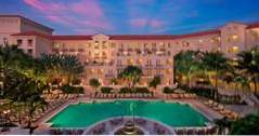 Turnberry Isle Miami in Südflorida (Artikel)