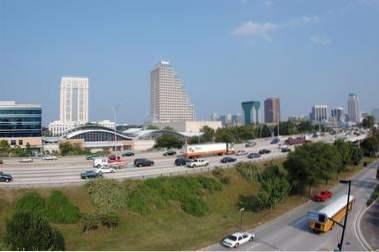 Von Orlando Nach Daytona Beach Mit Dem Flugzeug Zug Oder Bus