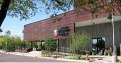 Western Spirit Scottsdale's Museum van het Westen in Arizona (attracties)