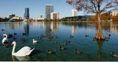 Overnatting i Orlando - 25 Best Hotels & Inns (florida)
